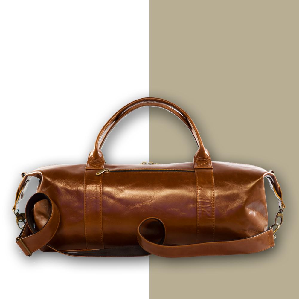 Городская сумка Classic
